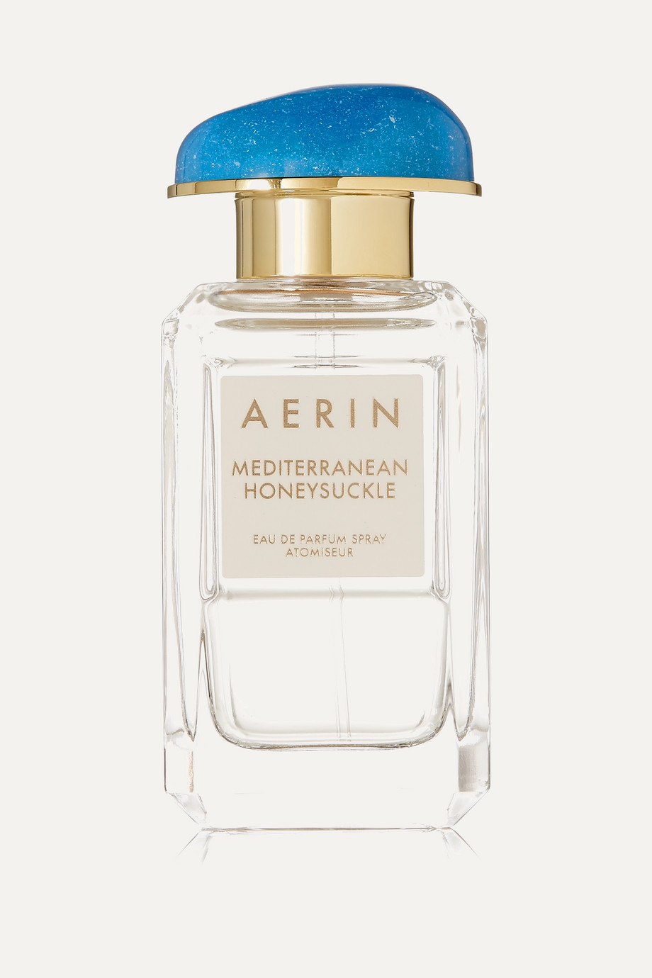 AERIN Beauty Mediterranean Honeysuckle Eau de Parfum, 50ml