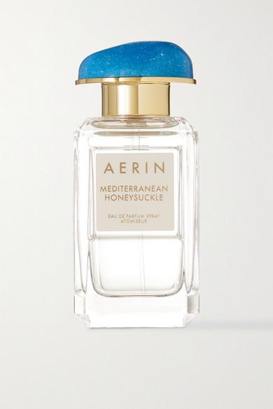 AERIN BEAUTY Mediterranean Honeysuckle Eau De Parfum, 50Ml - One Size, Colorless