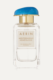 AERIN Beauty Mediterranean Honeysuckle Eau de Parfum, 50ml