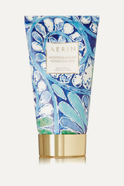 AERIN Beauty Mediterranean Honeysuckle Body Cream, 150ml