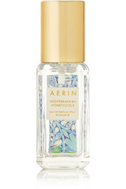 Aerin Beauty Eau de Parfum - Mediterranean Honeysuckle, 9ml