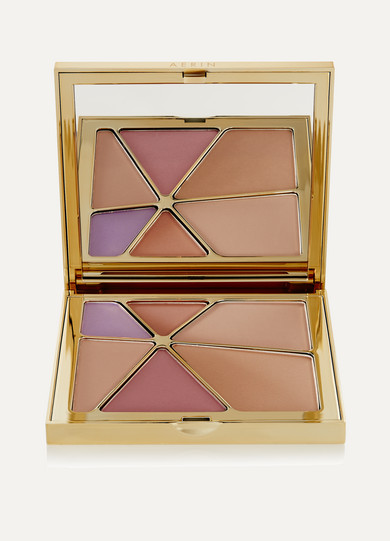 Aerin Beauty - Kaleidolight Palette - Neutral