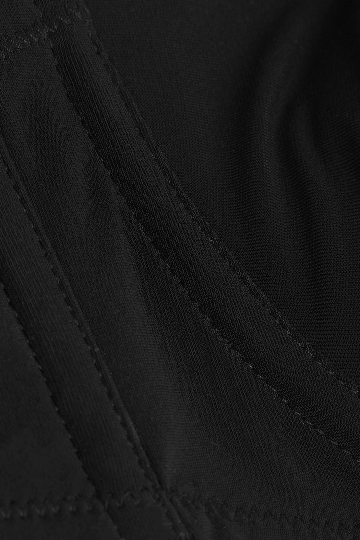 Calvin Klein Underwear Perfectly Fit padded strapless bra