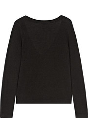 Equipment Calais cashmere sweater