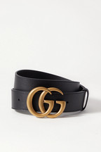 b84da962076a Gucci | Shop Women's Designer Clothes | NET-A-PORTER.COM