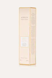 Aurelia Probiotic Skincare Aromatic Repair & Brighten Hand Cream, 75ml
