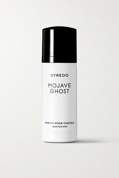 Mojave Ghost Hair Perfume - Violet & Sandalwood, 75ml