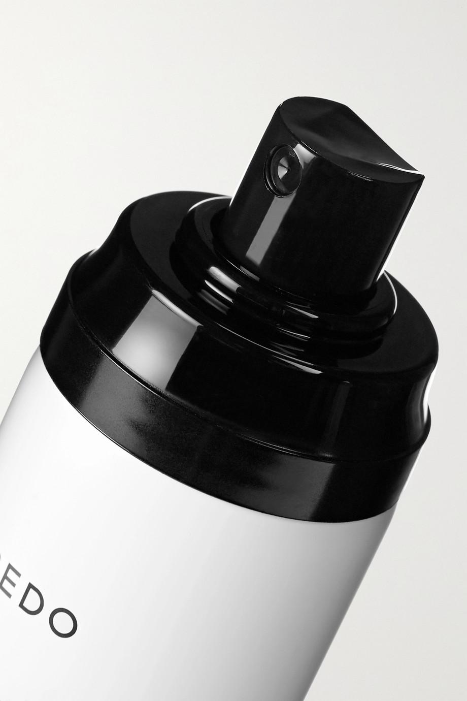 Byredo Hair Perfume - Mojave Ghost, 75ml