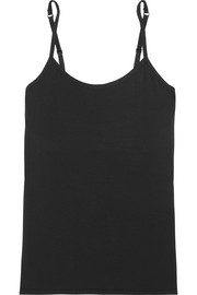 Yummie by Heather Thomson Cassidy stretch Micro Modal camisole