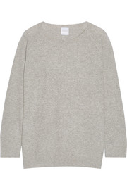 Rainton cashmere sweater