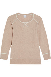 Madeleine Thompson Malham cashmere sweater