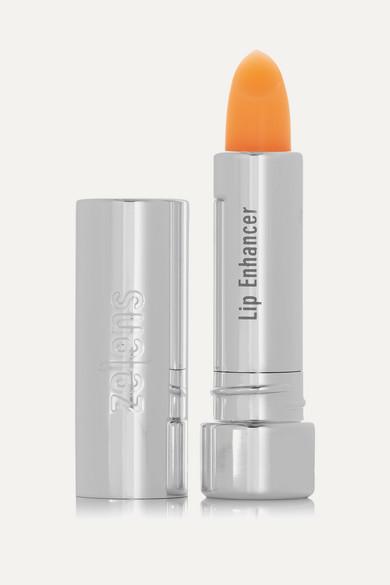 ZELENS Lip Enhancer - Naturelle in Colorless