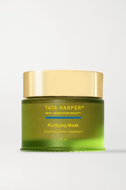 Purifying Mask, 30ml