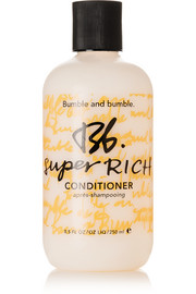 Super Rich Conditioner, 250ml