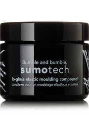 Sumotech, 50ml