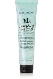 Don't Blow It (H)air Styler, 150ml