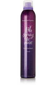 Spray de Mode, 300ml