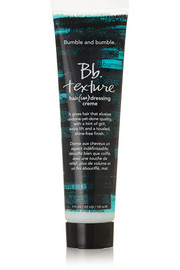 Texture Hair(un)dressing Creme, 150ml