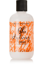 Styling Creme, 250ml