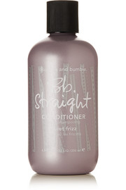 Straight Conditioner, 250ml