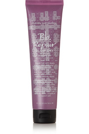Bumble and bumble Repair Blow Dry, 150ml
