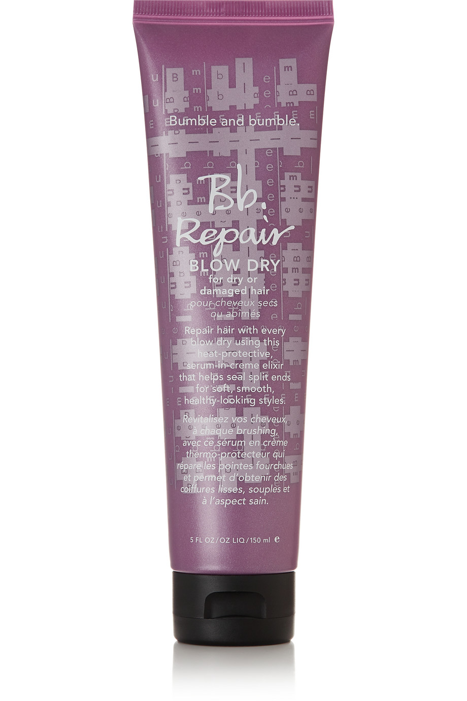 Repair Blow Dry, 150ml