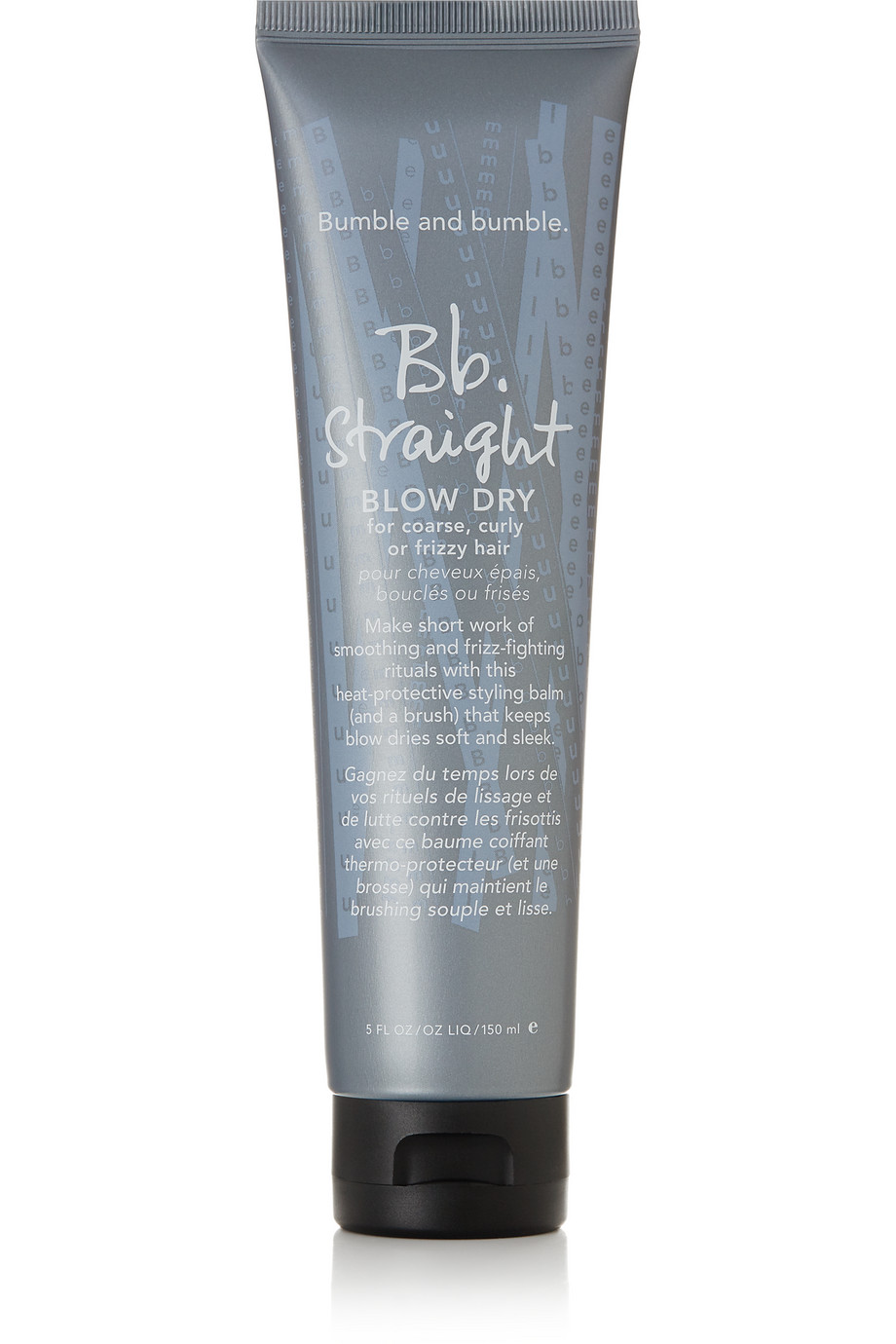 Straight Blow Dry, 150ml