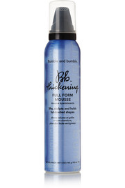 Bumble and Bumble Thickening Full Form Mousse, 150ml