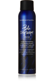 Cityswept Finish, 150ml