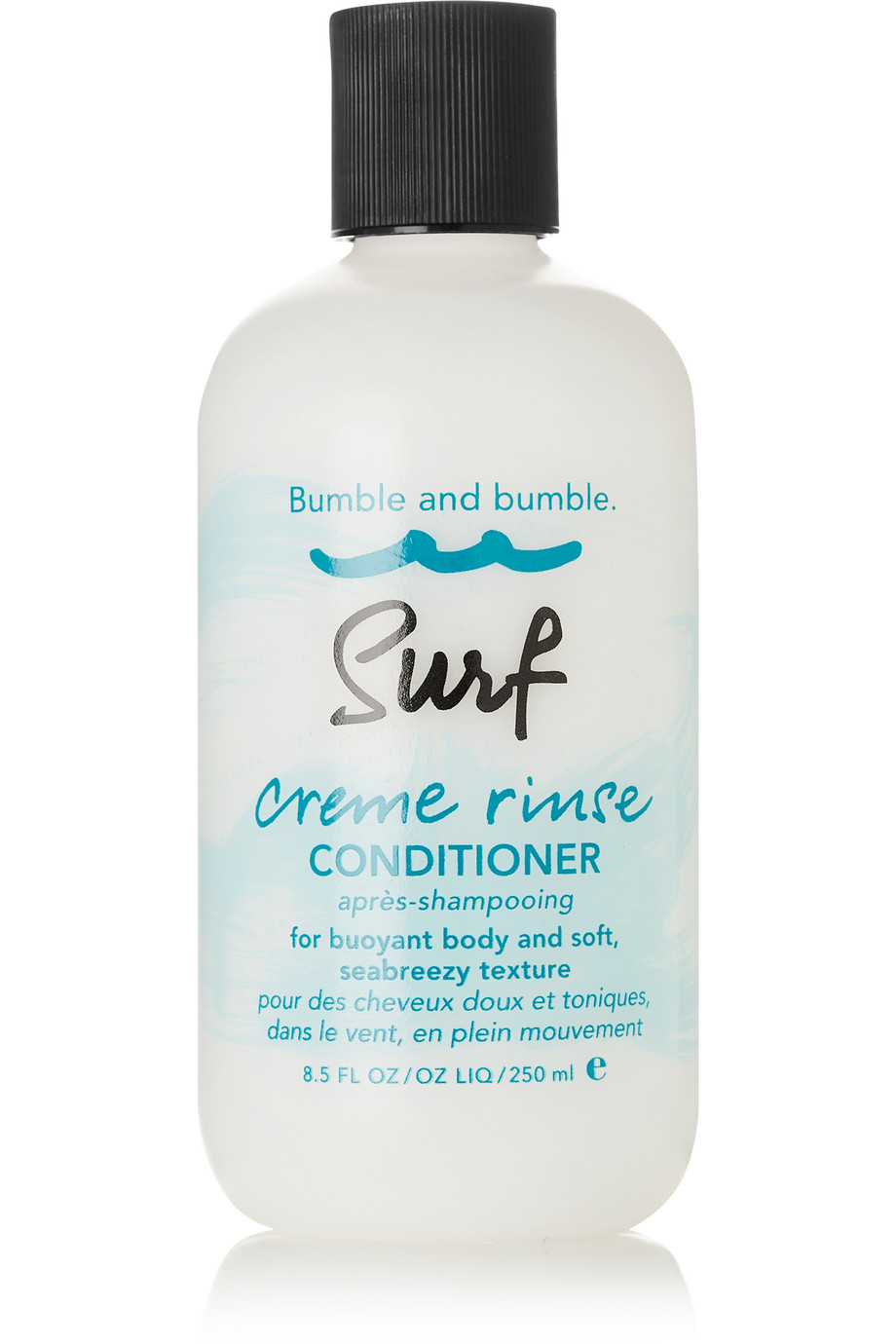 Surf Creme Rinse Conditioner, 250ml