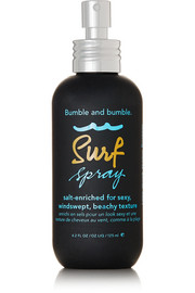 Surf Spray, 125ml