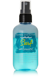 Bumble and bumble Surf Infusion, 100ml