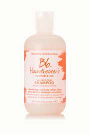 Bumble and Bumble Hairdresser's Invisible Oil Shampoo, 250ml