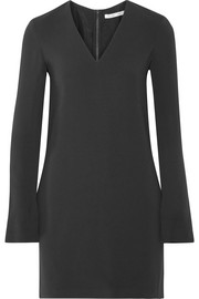 Helmut Lang Stretch-jersey mini dress