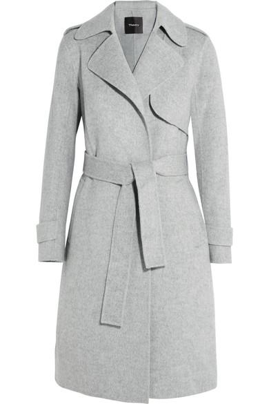 Canada Goose parka sale fake - Clothing | Coats | NET-A-PORTER.COM