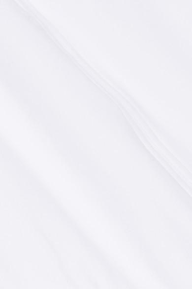 Eres Les Essentiels Cachette Neckholder-Badeanzug Rabatt Echte Große Auswahl An Zum Verkauf Günstig Kaufen Extrem Kosten Webseiten SAVdHDQU7