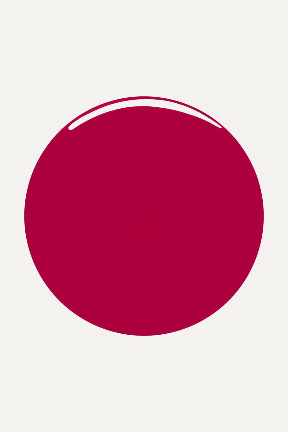 Christian Louboutin Beauty Nail Color - Lady Peep