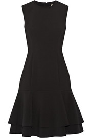 Jason Wu Crepe mini dress