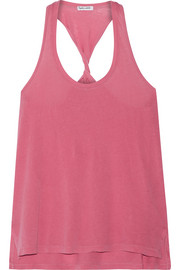 Splendid Vintage Whisper Supima cotton-jersey tank