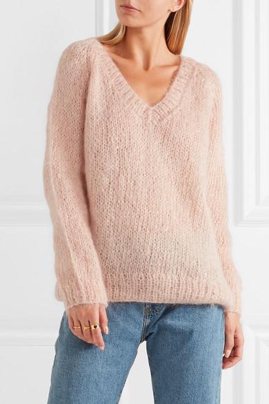 Petite Sweater Dress