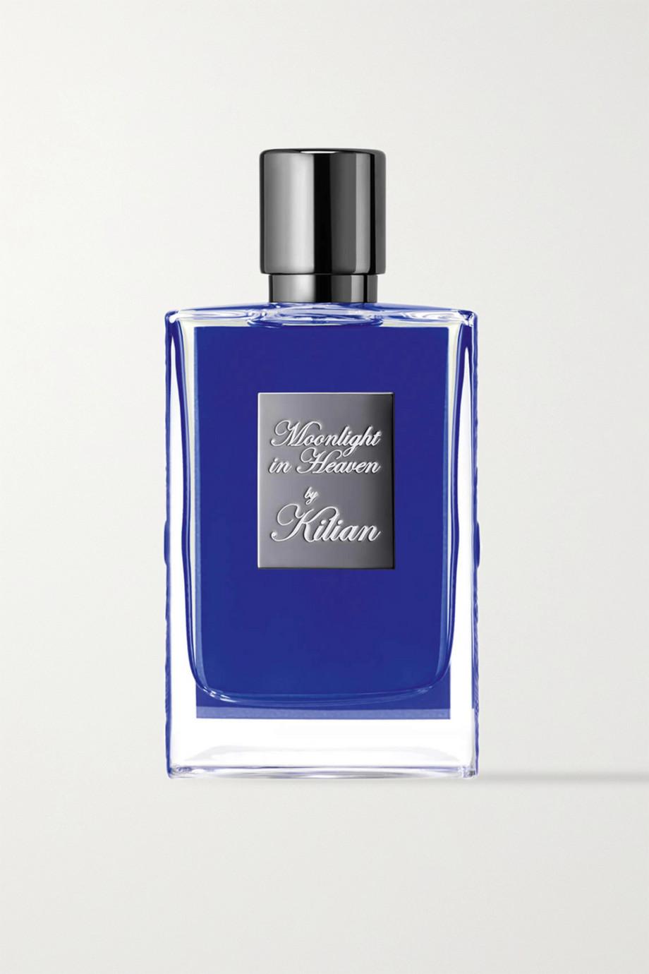 Kilian Moonlight in Heaven – Zitrone, Grapefruit & Rosa Pfefferbeeren, 50 ml – Eau de Parfum