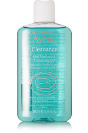 Cleanance Cleansing Gel, 200ml