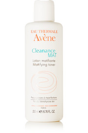 Avene Cleanance MAT Mattifying Toner, 200ml