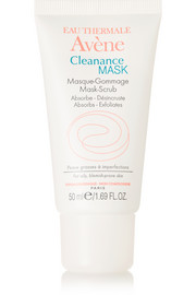 Avene Cleanance Mask, 50ml