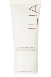 Radiant Beauty Balm SPF 20 - All Your Gold, 50ml