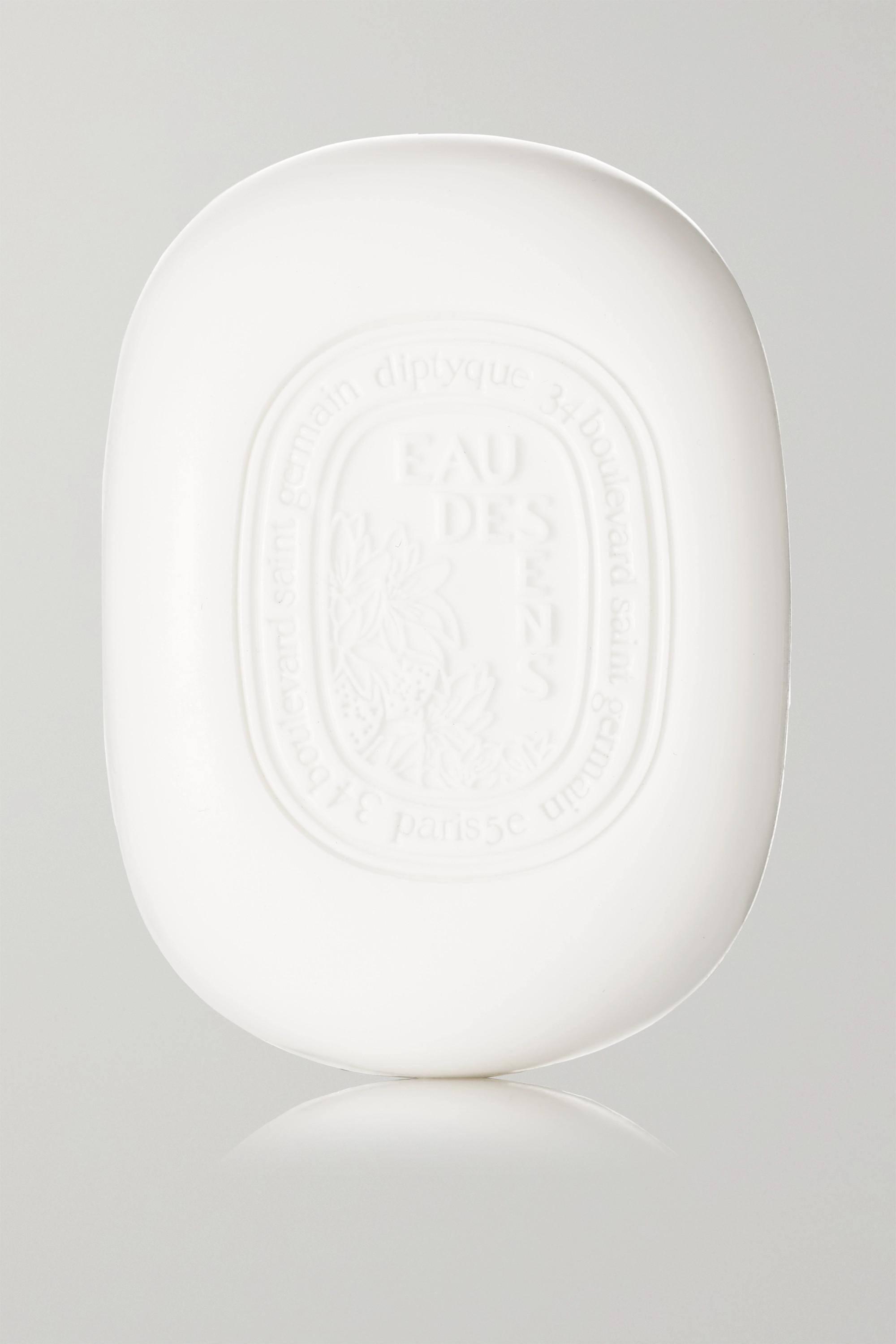 Diptyque Eau Des Sens Soap, 150g