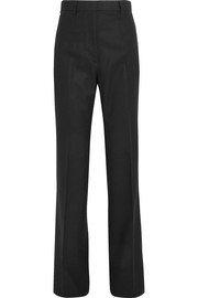 Bottega Veneta Cashmere wide-leg pants