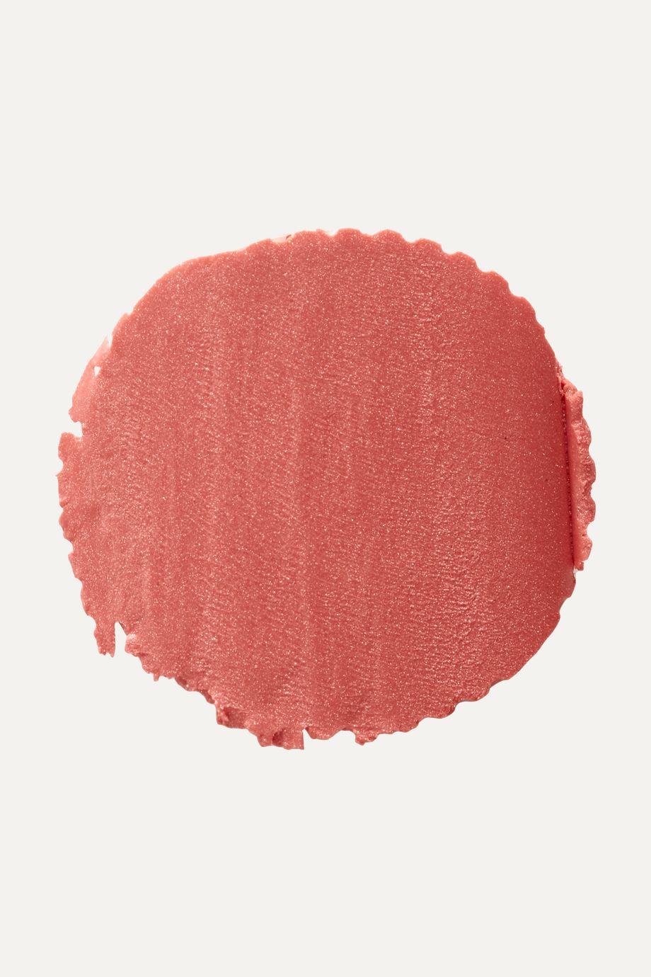 Burberry Beauty Full Kisses - Nude Blush No.501