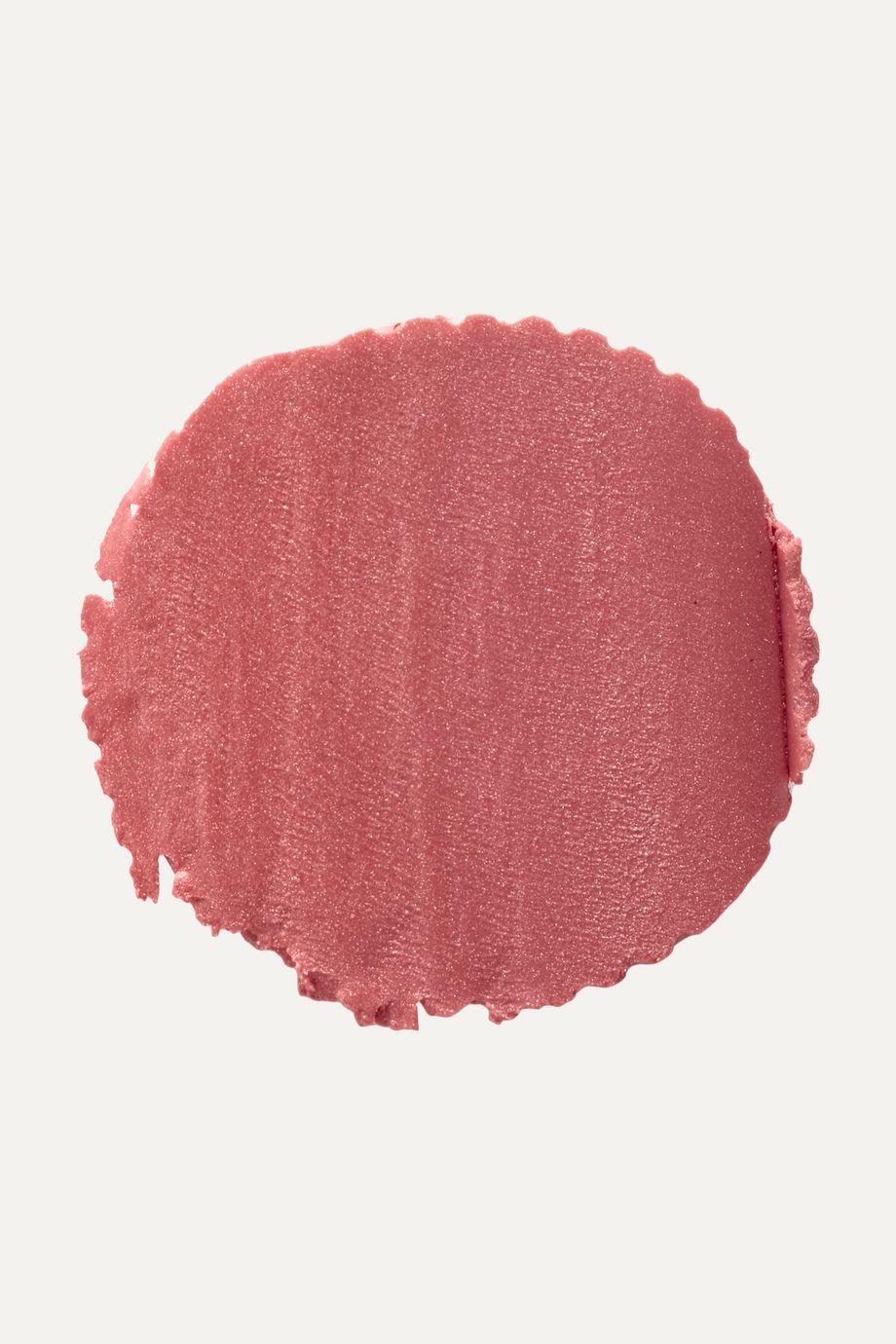 Burberry Beauty Full Kisses - English Rose No.529