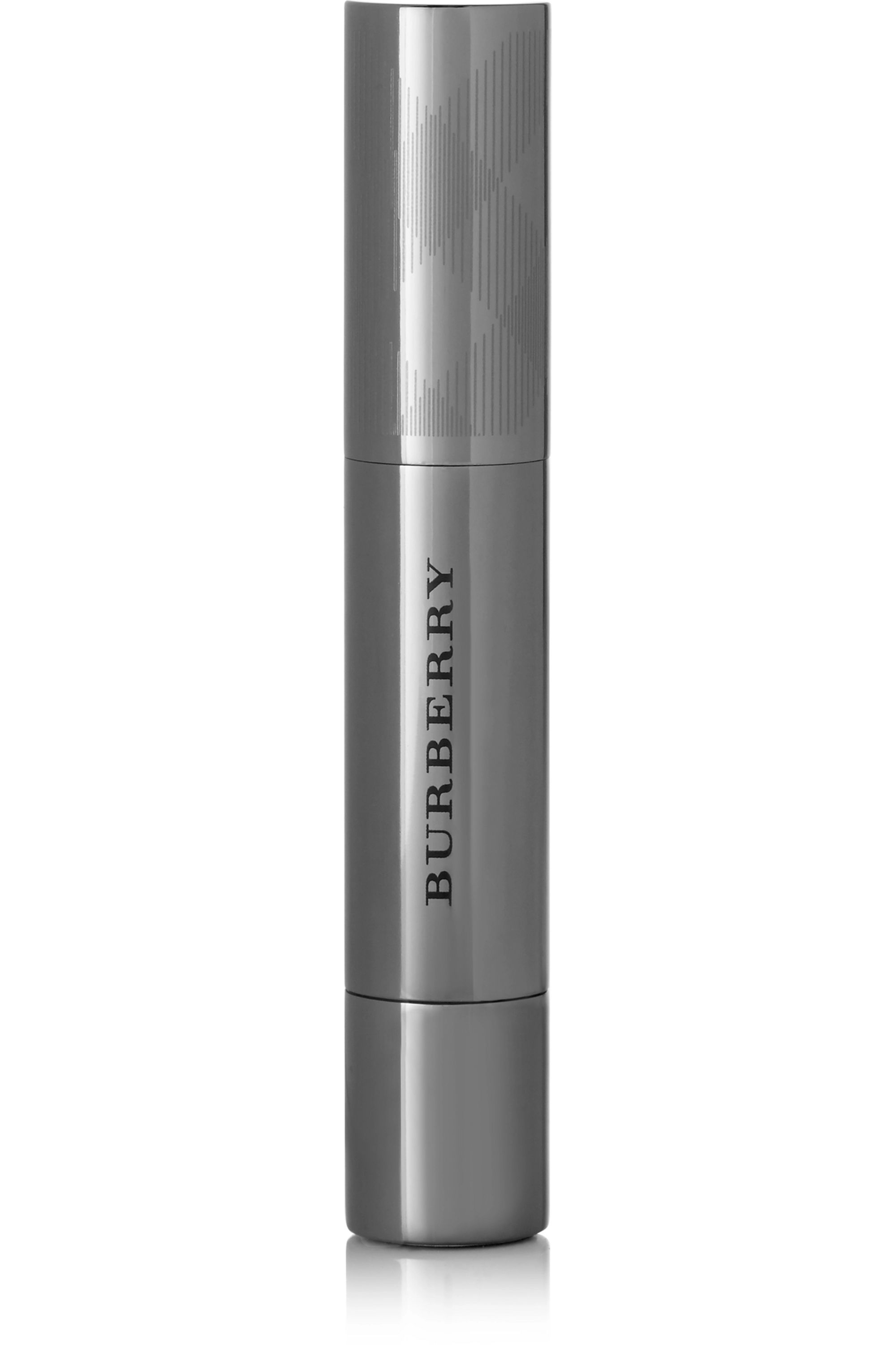 Burberry Beauty Full Kisses - Military Red No.553